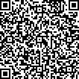 image-barcode